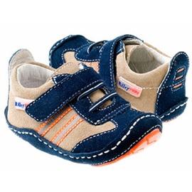 ~MerryGoAround~ Rileyroos Sportie: 美國 嬰幼童學步鞋: