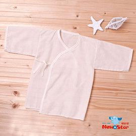 ~New Star~MIT 有機棉 新生兒肚衣 嬰兒肚衣 ~嬰兒準備 新生兒 單品~ 有機