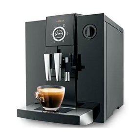 Jura IMPRESSA F7 家用系列全自动咖啡机 赠自家精选咖啡5磅