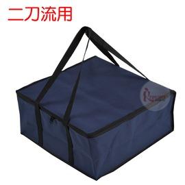 探險家戶外用品㊣BG0411 烤肉架烤爐袋 適用LOGOS二刀流掛爐 收納袋 裝備袋