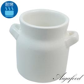 【艾佳】皇后牛奶瓶/個