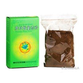 ~普賢佛教文物~ ZAMBALA~藏巴拉~綠度母能量香粉 300公克~大加持煙供粉