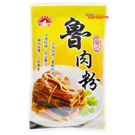【吉嘉食品】新光 魯肉粉 1包30公克15元,另有白胡椒粉,椒鹽粉,辣椒粉{4712098863288:1}
