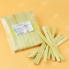 【艾佳】木質調棒-冰棒棍(約50支)/包