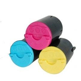 ~超 ~SAMSUNG CLP~C300A 藍色環保碳粉匣 : CLP~300 300N