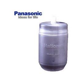★ 2入 ★Panasonic 國際牌活性碳濾水器濾水心 P-6JRC  PJ-6RF/PJ-3RF/PJ-2RF用*** 免運費 ***