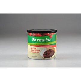 農場智慧—天然蔓越莓^(整顆未榨汁^)買一送一