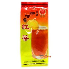 【吉嘉食品】天仁免濾紅茶1包2入23元,另有茉香綠茶{4711967410202:1}