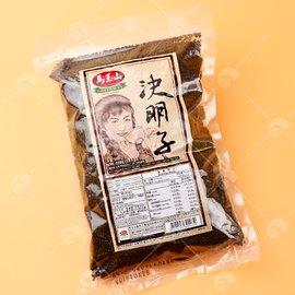 【艾佳】決明子550g/包