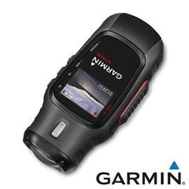 ~信浩~GARMIN VIRB 泛用型高畫質 攝影機~↘下殺最 NT 8 950~