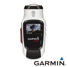 ~信浩~GARMIN VIRB Elite 型高畫質 攝影機~↘下殺最 NT 11 760