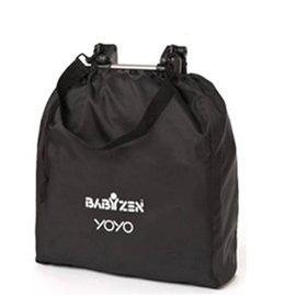 BABYZEN YOYO 手推車專用配件 (收納袋)
