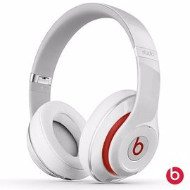 ^( 品^)Beats New Studio Over Ear Headphone 主動式