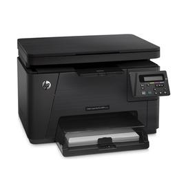 ~銘智電腦~HP Color LaserJet Pro MFP M176n彩色雷射多 事務