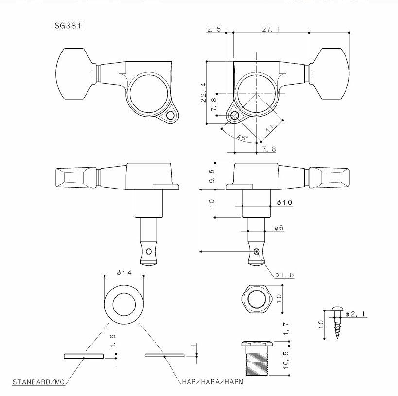 电路 电路图 电子 工程图 平面图 原理图 819_815