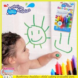 兒童 玩具 安全 蠟筆【HH婦幼館】