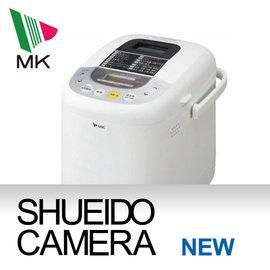 集英堂写真機~全國~MK SEIKO 精工 HBK~100 製麵包機 平行輸入   HBK
