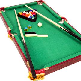 木製90X50桌上型撞球台(內含完整配件)C167-Y901撞球桌.撞球桿球杆.遊戲台遊戲桌遊戲機.球類運動用品.推薦哪裡買