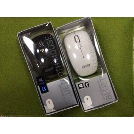 宏�猗cer 藍芽滑鼠與 Logitech羅技Bluetooth Mouse M557同款