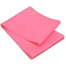 彈力帶、拉力帶、塑身帶、TPE彈力帶_~粉紅 ~  0.35mm,200cm 、~ 製~