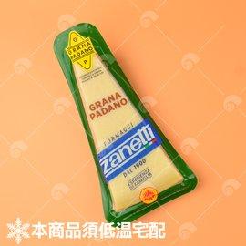 【艾佳】迪妮可無糖植物性鮮奶油1L/瓶 (需冷藏運送)
