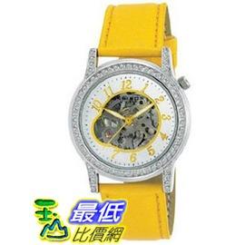 ^~103 美國直購 ShopUSA^~ Akribos XXIV 手錶 Bravura
