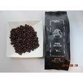 TRIZ 萃思 PRIME WASHED 牙買加藍山咖啡豆227克^(半磅^) ^(一磅^