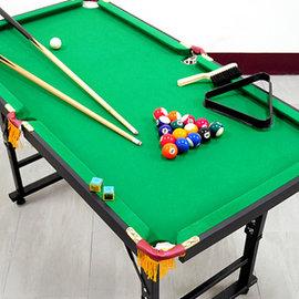 120X64升降型撞球台(內含完整配件)C167-Y1201撞球桌.撞球桿球杆.遊戲台遊戲桌遊戲機.球類運動用品.推薦哪裡買