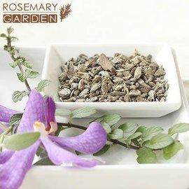 有機紫錐花根 無農藥 Echinacea angustifolia ^(Echinacea