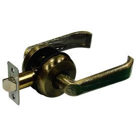 FOLO如意型水平把手★古銅色★裝置距離60mm★安裝容易 使用方便