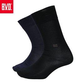 ~BVD~素面紳士襪~BN101 男襪 長襪 紳士襪