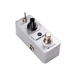 ~ 唐尼樂器︵~ Mooer Micro Series Noise Killer 電吉他