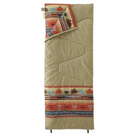 ~鄉野情戶外用品店~ LOGOS ^| ^| 印地安抗菌丸洗寢袋╱信封型睡袋 化纖睡袋 可