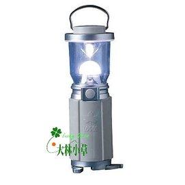 大林小草~【74175423】日本LOGOS LED彩虹營燈.露營燈.氣氛燈.情境燈