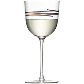 ~LSA~Remi白酒杯 2入