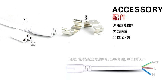 LED植物燈|LED植物生長燈-汎得光電有限公司 / 台灣黃頁詢價平台