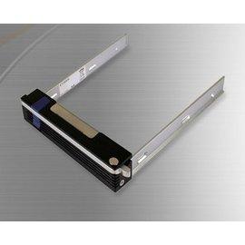 ~上震科技~ICY DOCK MB453Tray~B 3.5吋SATA硬碟抽取盤