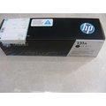 ~HP CF210A 131A  黑色碳粉匣 :LJ Pro 200 M251  M276