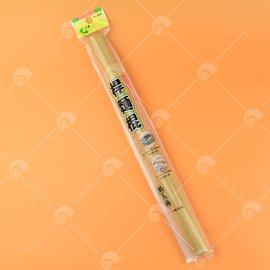 【艾佳】上龍36cm桿麵棍TL-1065/支