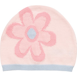 ~MerryGoAround~ Angel Dear Spring Garden: Hat