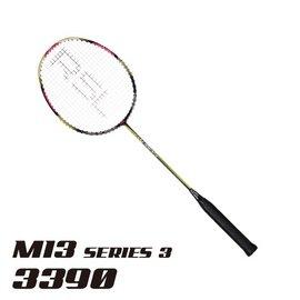 2014 RSL羽球拍_M13 3390 racket^(含單隻拍套^)