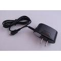 HANG Motorola 手機旅充V8^(Micro USB^) 共用 LG ^(5^)