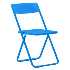 ^~感動部落^~ Sitpls司令椅 SLIM ^  透藍