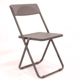 ^~感動部落^~ Sitpls司令椅 SLIM ^| 巧克力