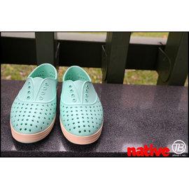 ~Brand T~超低  NATIVE  JERICHO WOMENS^~洞洞鞋  FRE