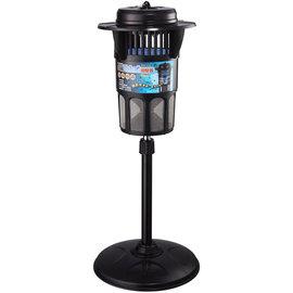 ◤贈蚊子誘引劑◢ 巧福 吸入式光觸媒捕蚊器 UC-850HE / UC850HE **可刷卡!免運費**