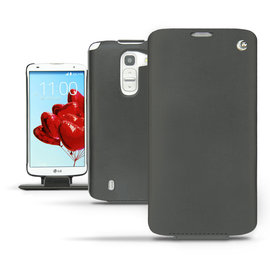 「LG G PRO 2」LG G PRO 2 PRO2 D838下掀式皮套 保護殼 保護套 手機套 手機殼 手工訂製  法國NOREVE頂級手機皮套 專賣店 推薦