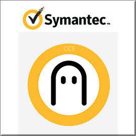 Symantec Ghost Solution Suite 3 商業下載版^( 5 Dev