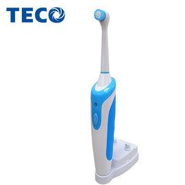 TECO 東元 充電式電動牙刷 XYFXB180