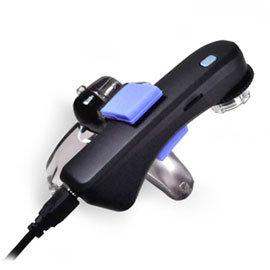 Vitiny UM02 200萬畫素USB電子顯微鏡-可當Webcam